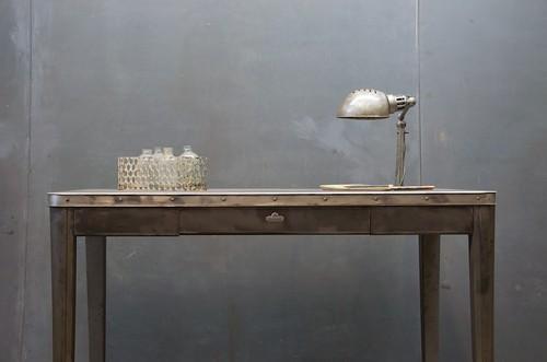 1572_industrial-atelier-table-steel-vintage5