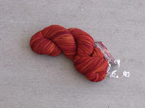 JulieSpins MCN355