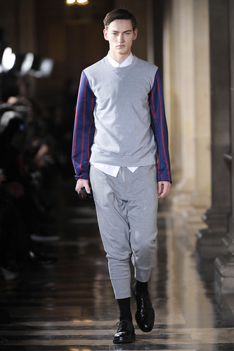 Jakob Hybholt3500_FW10_Paris_Dries Van Noten(diorboy@mh)