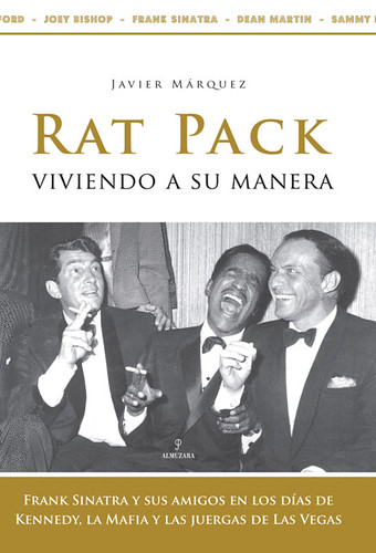 Rat Pack