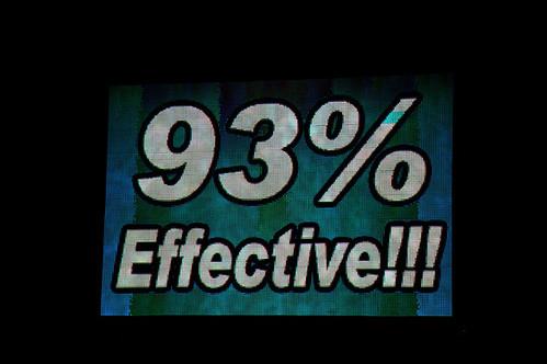 93% effective_3091 web