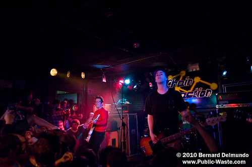 Title Fight 011