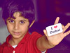 i ♥ Dubai (« 3 a F K » London!) Tags: love nikon dubai الخاطر alkhater عافك 3afk
