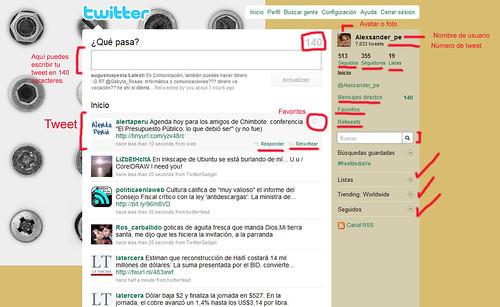 portalt de tweet eexplicativo