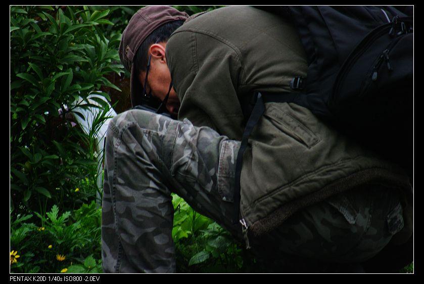 2010/02/20 CZJ 100-500mm f5.6-8 大安森林公園!