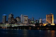 Brisbane (17)