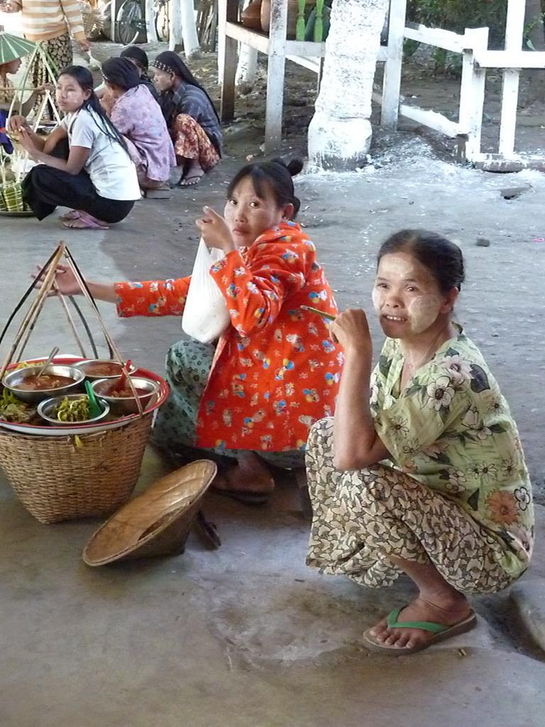 Katha-Mandalay (16)