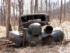 LONG DEAD BUICK SEDAN (richie 59) Tags: trees winter cars abandoned overgrown car sedan outside buick weeds woods junk rust gm country rusty headlights upstateny rusted upstatenewyork newyorkstate headlight catskills oldcar oldcars rustycar 2010 catskill nystate rustycars rustyoldcars rustyoldcar americancars frontend abandonedcar blackcar americancar rustedout motorvehicles 9w abandonedcars junkcar buicks 4door buicksedan junkcars twolane greencounty uscar uscars 2lane fourdoor blackcars route9w oldrustycar 4doorsedan oldbuick oldrustycars catskillny gmcar gmcars 1930scar americansedan oldbuicks 1939buick rustybuick greencountyny oldsedan 1930scars rt9w diecastautos feb2010 feb202010