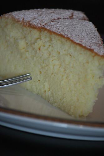 andreina japanska torta 042
