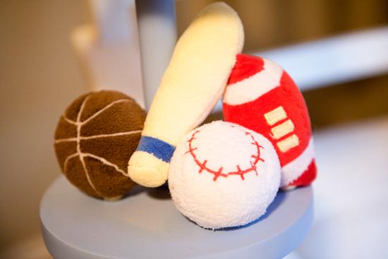 Sports-Bedding-3