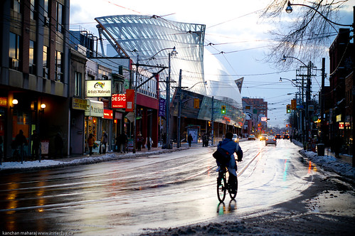 Dundas_McCaul-5-2 - Feb26/2010 by kayehm.