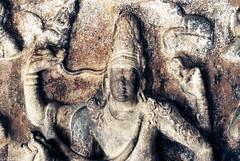 Rockfort Ucchi Pillayar_5 (Ghost Particle) Tags: india trichy tiruchi pillayar rockfortucchipillayar rockfot