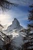 ^ (CoreForce) Tags: matterhorn mountainsalps elevation40004500m altitude4478m summitmatterhorn montcervin summitmontcervin