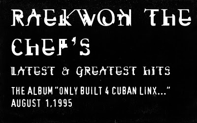 00-raekwon_the_chef-latest_and_greatest_hits-front