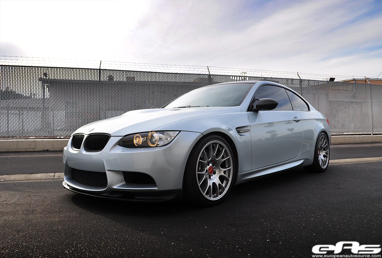 Eas Your Authorized Source For Bbs Wheels Bimmerfest