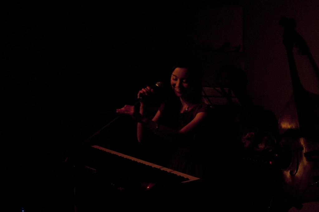 emi meyer live1315