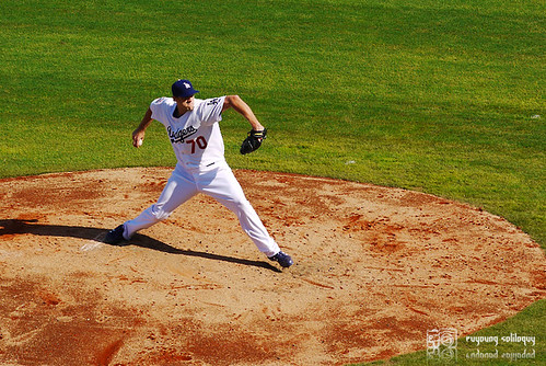 MLB_TW_GAMES_39 (by euyoung)