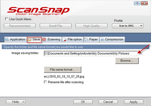 S1500 S1300 Save Folder_6