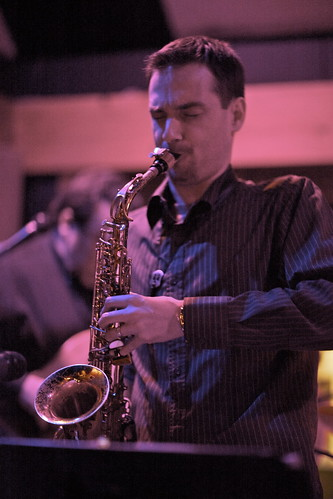 John Kocur