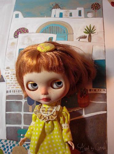 Anna (PDA2E) Ninon (NP) - Encore des Kimono! P.22 - Page 3 4442321955_ce366f2ae4