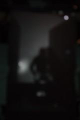 london art digital design code pentax albert victoria va dh data visualization interactive fabrica visualisation humanities victoriaalbert interactivity ddh decode janrito alejandrogiacometti digitalhumanities pentaxk200d venetianmirrorfabricavenetianmirror dayofdh dayinthelifeofthedigitalhumanities
