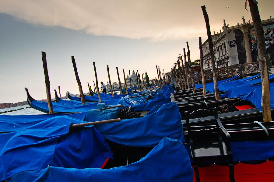 Venice_may2-011