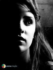 FACE (Juh.ninho) Tags: shadow woman colors ensaio models modelos sensual arena retratos ligth pés belvedere mulheres pinup criação fotografias gritos juhninho clickspensaio