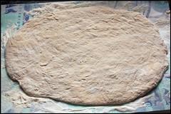 4459318901 1f1762581d m Stromboli aux piquillos, coppa et mozzarella   Petits gâteaux aux fruits de la passion