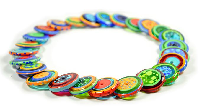 kit 2 beads 6