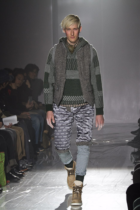 White Mountaineering0006_Jonas L.
