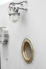 IMG_2747 (Evgeny Domnikov) Tags: stpetersburg cruiseraurora