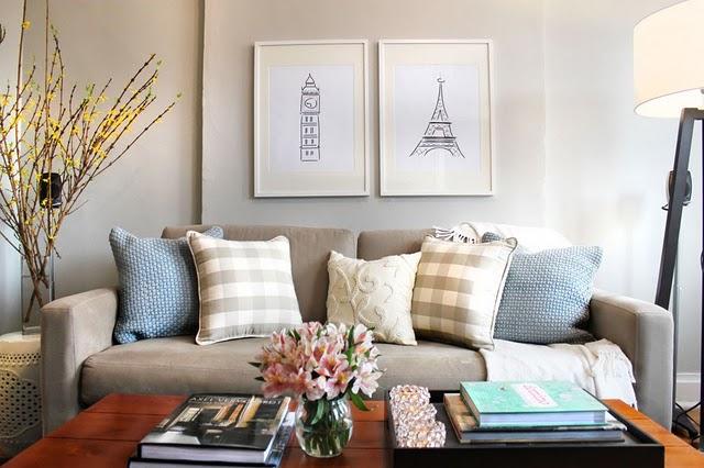 LCY_livingroom2zz
