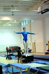 DSC_1753_337 (gigquest) Tags: floor gymnastics preston dmt