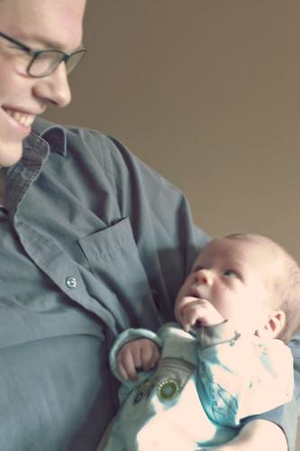 Baby Everitt: 5 of 10