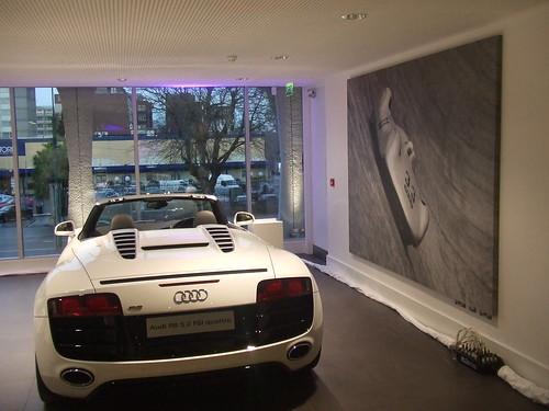 2010 Audi Showrooms - Launch (6)
