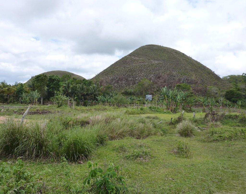 Bohol-Talibon-Chocolate Hills (27)