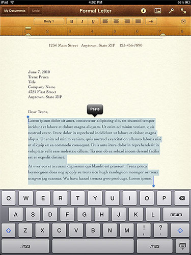 ipad-pages