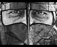 - Old Is Gold - (F J . S H A R I F) Tags: hijab dignity burqa