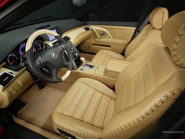 with personality 2009 acurarl wallpapercar wallpaperauto loansauto fundsauto financingcars acuraleatherinteriorfree