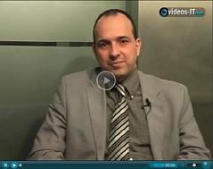 Entrevista BI-Spain