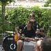 Dotore - Primavera Sound 2011 (Barcelona) el 27/05/2011