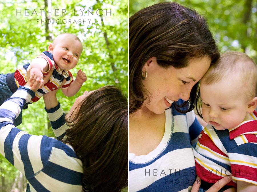 HeatherLynchPhotography_HY4