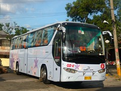 GV Florida GD4 (bentong 6) Tags: golden dragon florida transport inc laoag gv sampaloc gd4 xml6127