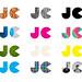 JC brand.concept