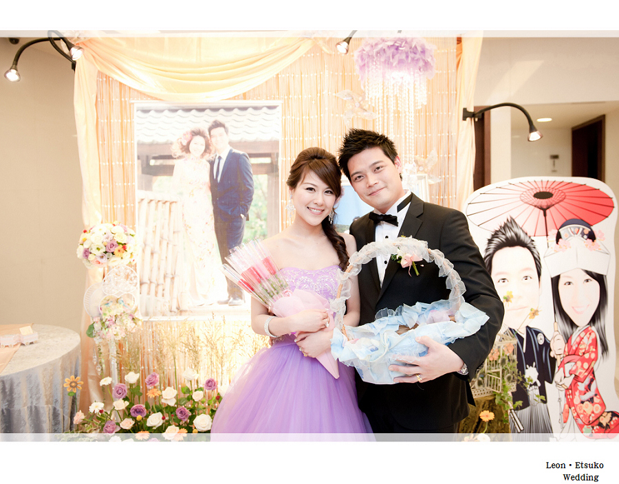 Leon&Etsuko_149