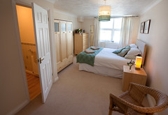 Master Bedroom 2: No. 8 Devon Beach Court
