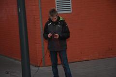 PH-4803 (cvandee) Tags: t voor niksloop 2011