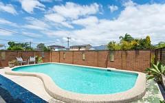 8 Murrumbidgee Avenue, Sylvania Waters NSW