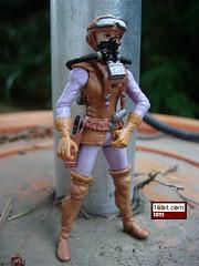 McQuarrie Concept Starkiller Hero