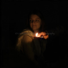 Shubh Deepavali (designldg) Tags: portrait people woman india eye beauty dedication youth night square photography evening friendship symbol humanity expression faith prayer religion culture atmosphere happiness buddhism panasonic human soul ethereal varanasi tradition spiritual shanti brotherhood hinduism chiaroscuro kashi sikhism ganga ganges benares benaras divali clairobscur femininity uttarpradesh jainism  corporeal indiasong dmcfz18 hourofthesoul